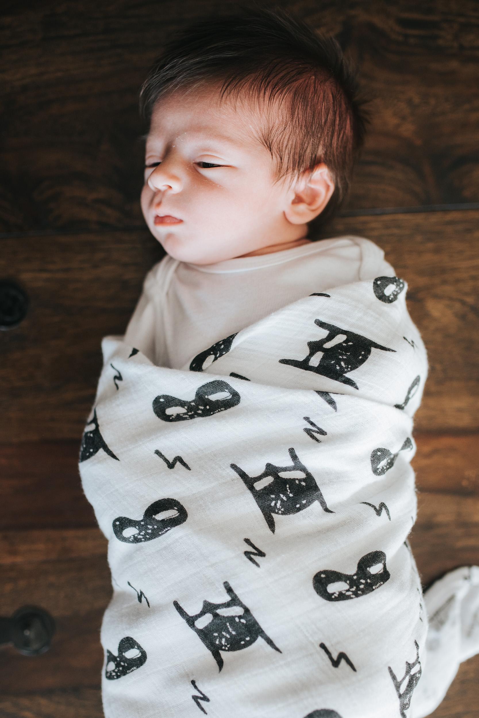 StephenPaynePhotography_BabyTaylor-8.jpg