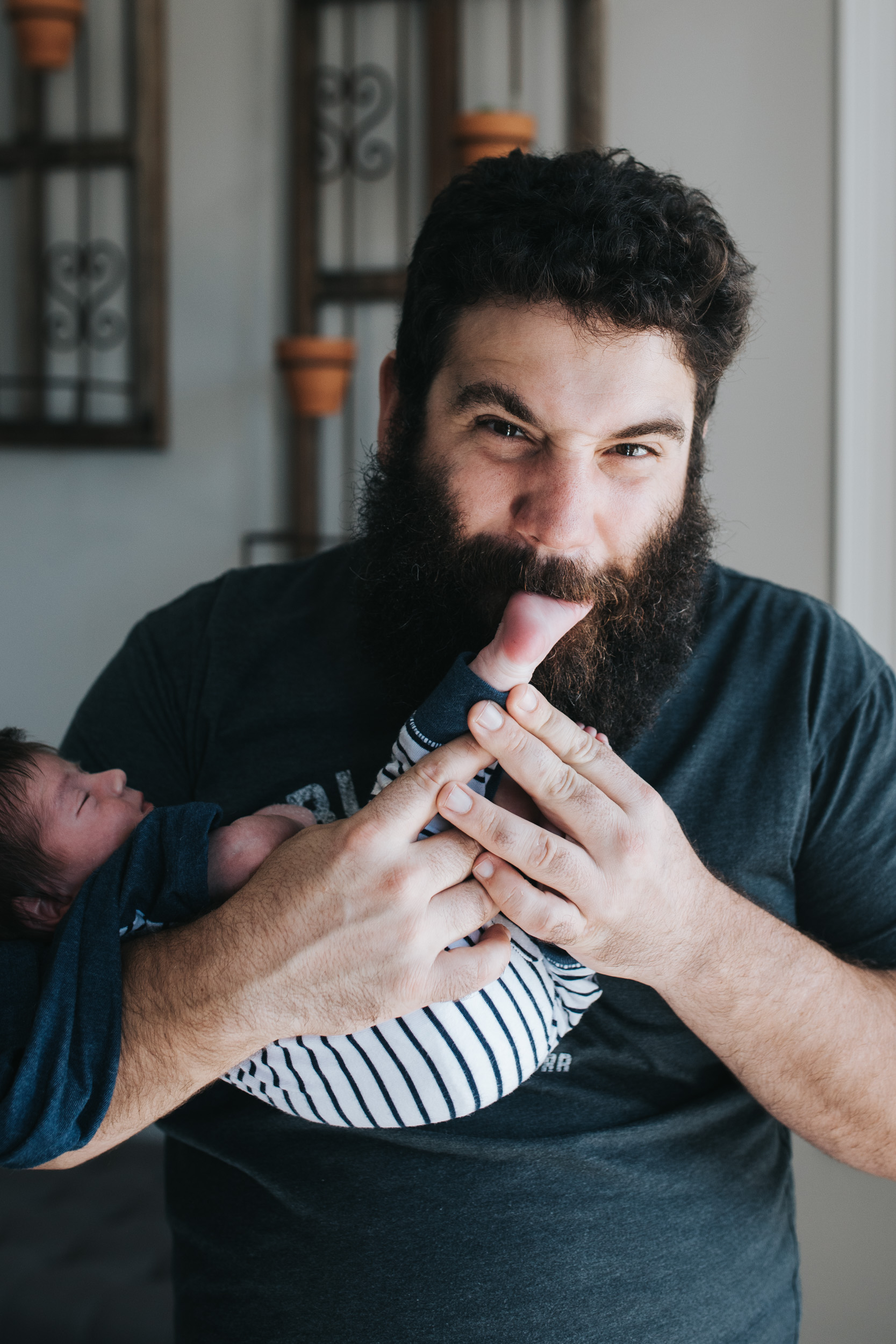 StephenPaynePhotography_BabyTaylor-11.jpg