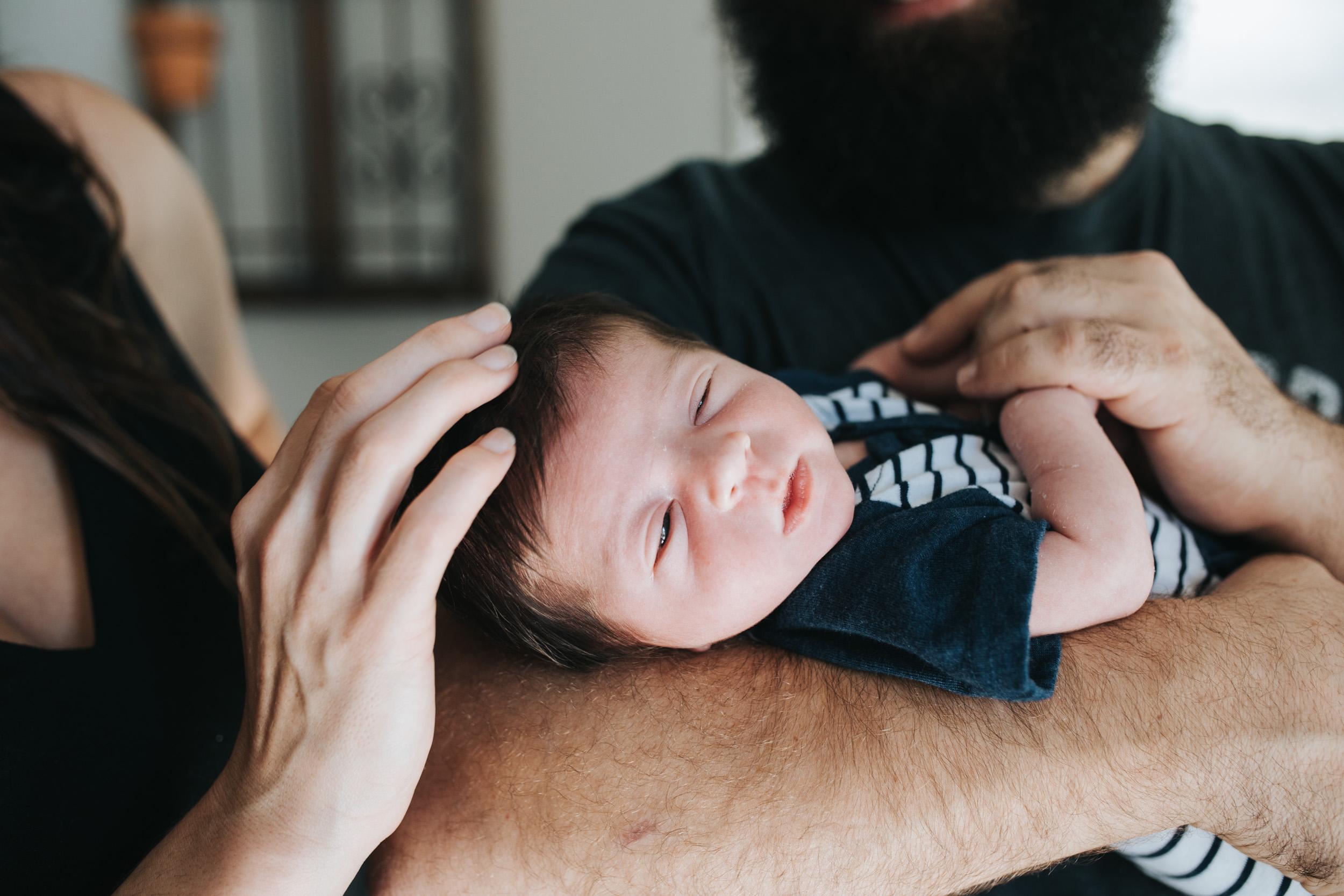 StephenPaynePhotography_BabyTaylor-13.jpg