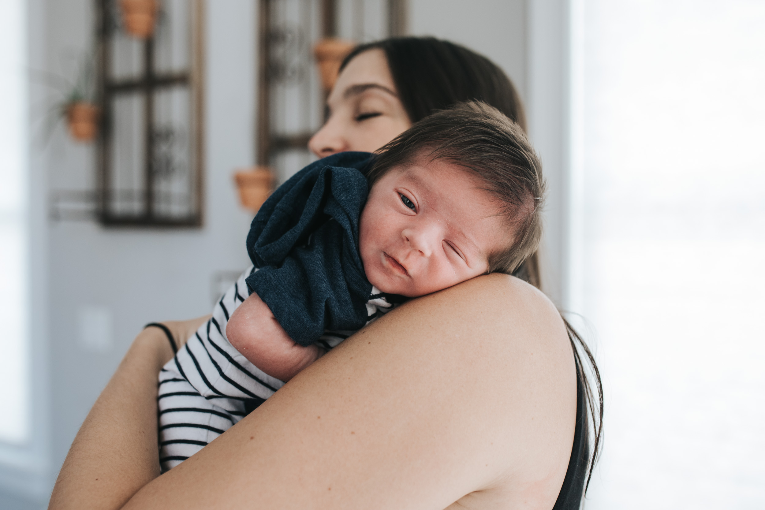 StephenPaynePhotography_BabyTaylor-15.jpg