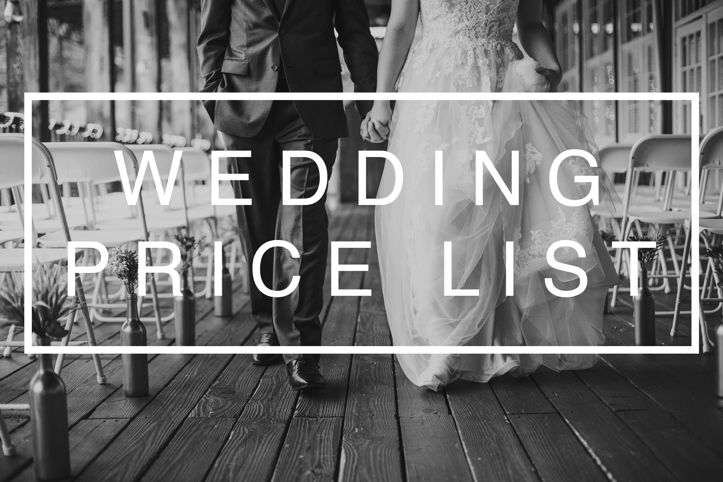 wedding price list cover.jpg