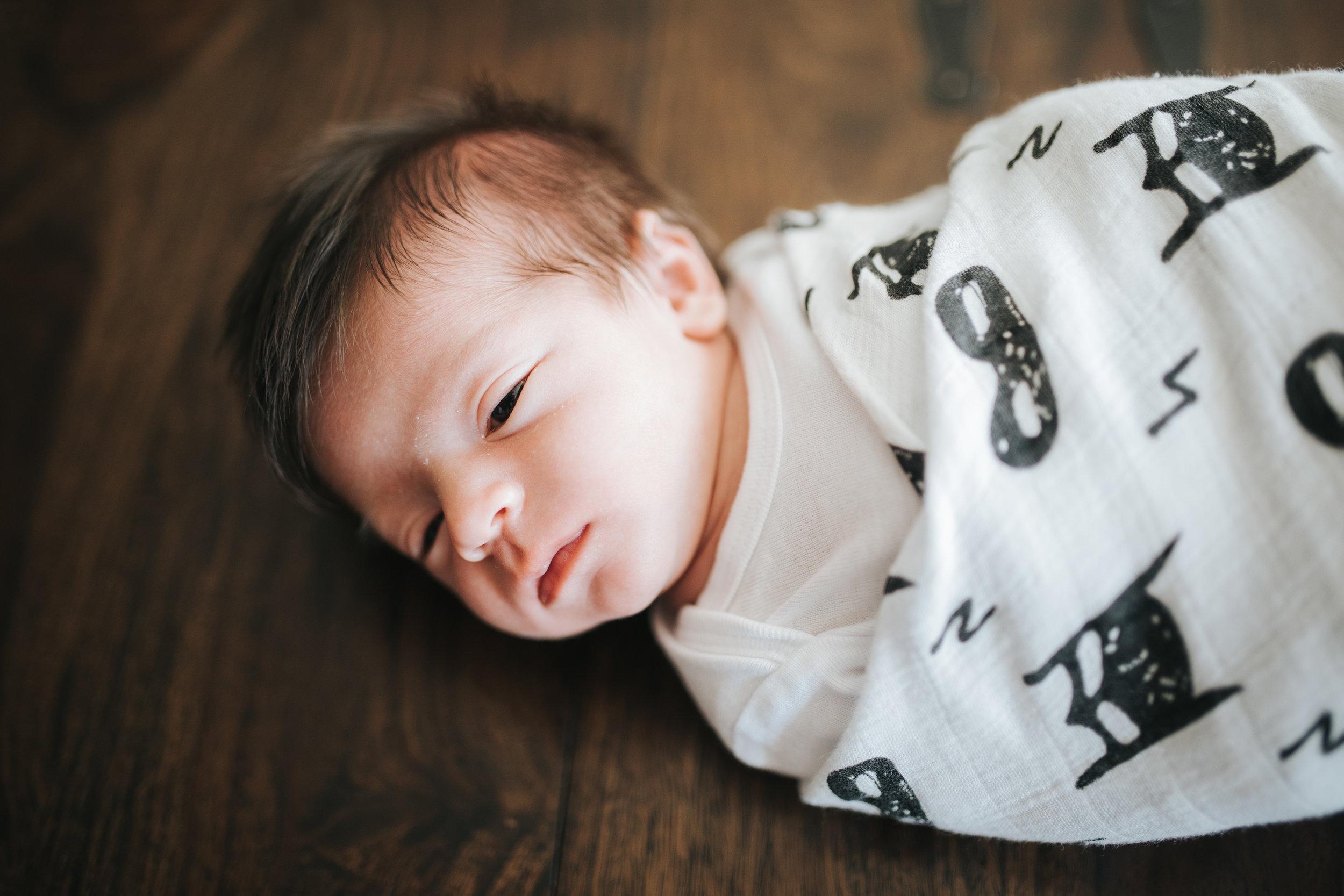 StephenPaynePhotography_BabyTaylor-33.jpg