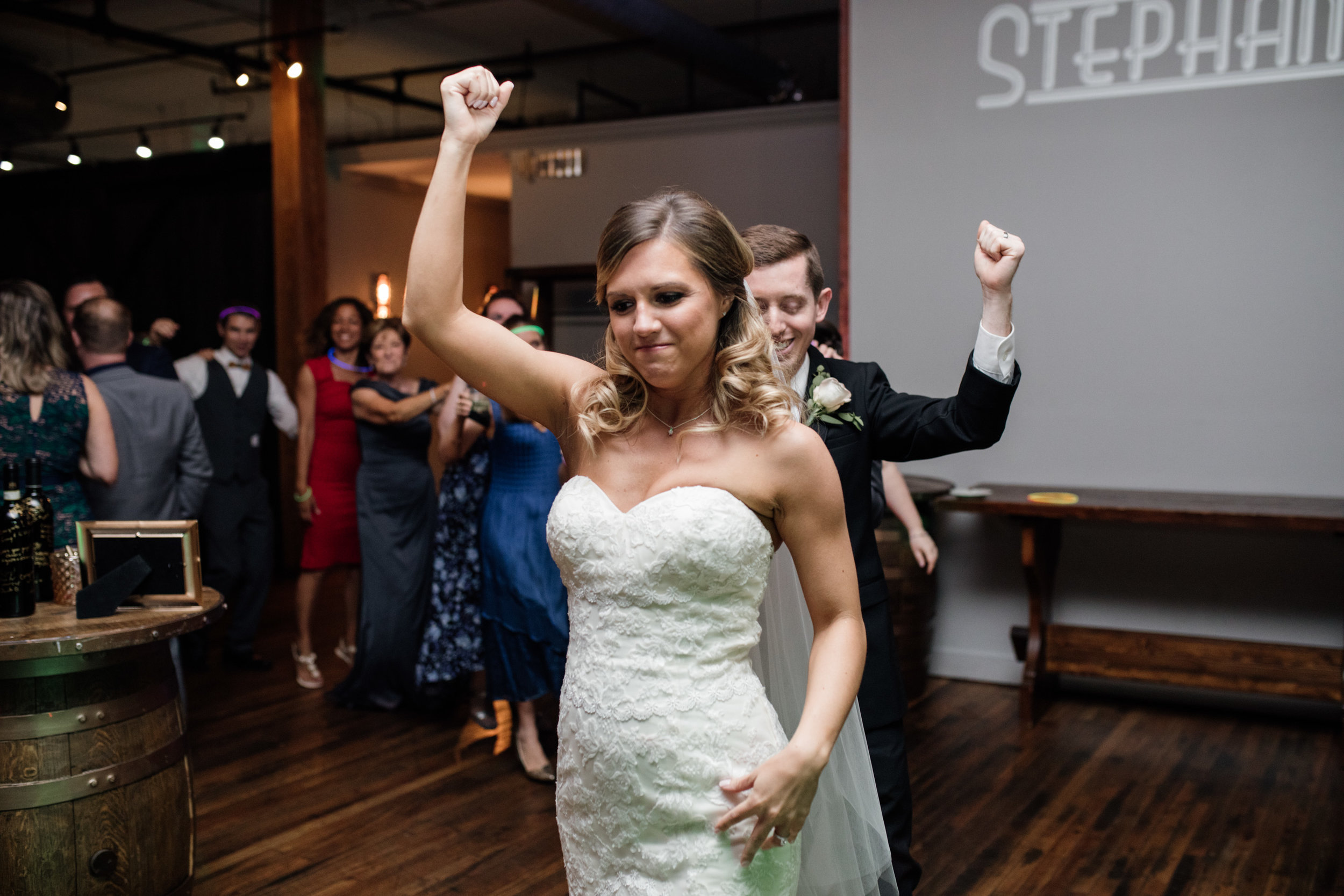 StephenPaynePhotography_Stephaine+Jeff_WeddingBLOG-21.jpg