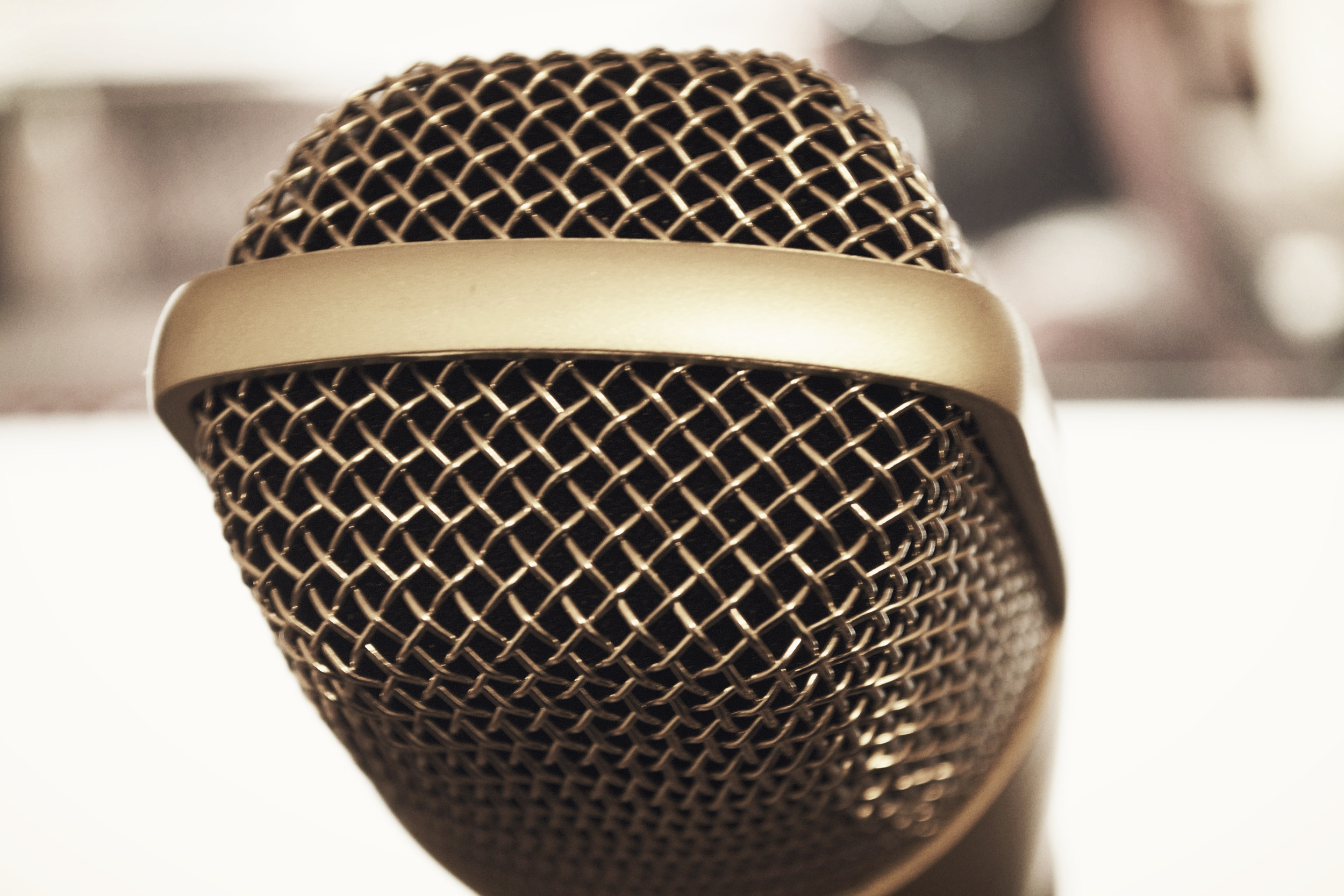 Voice-Over Talent Training Lessons Tutorials Getting Started