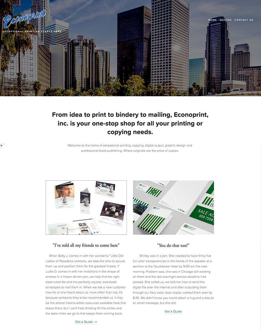 Econo Home Page.jpg