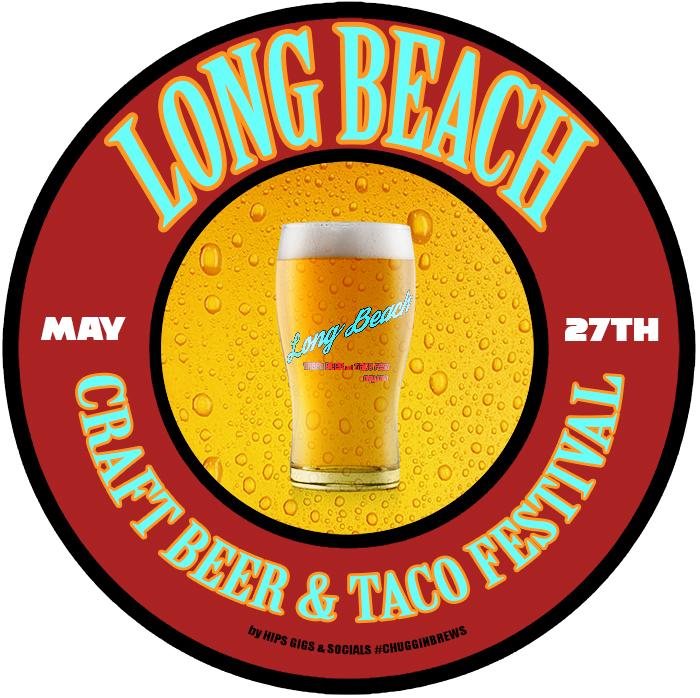 long beach craft beer logo3.jpg