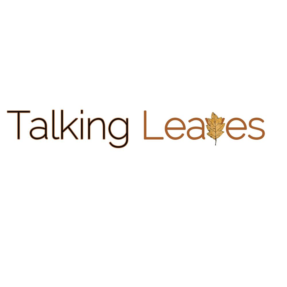 Talking Leaves.jpg