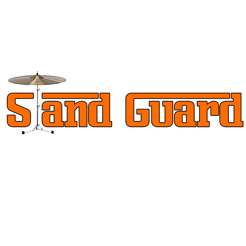 Stand Guard.jpg