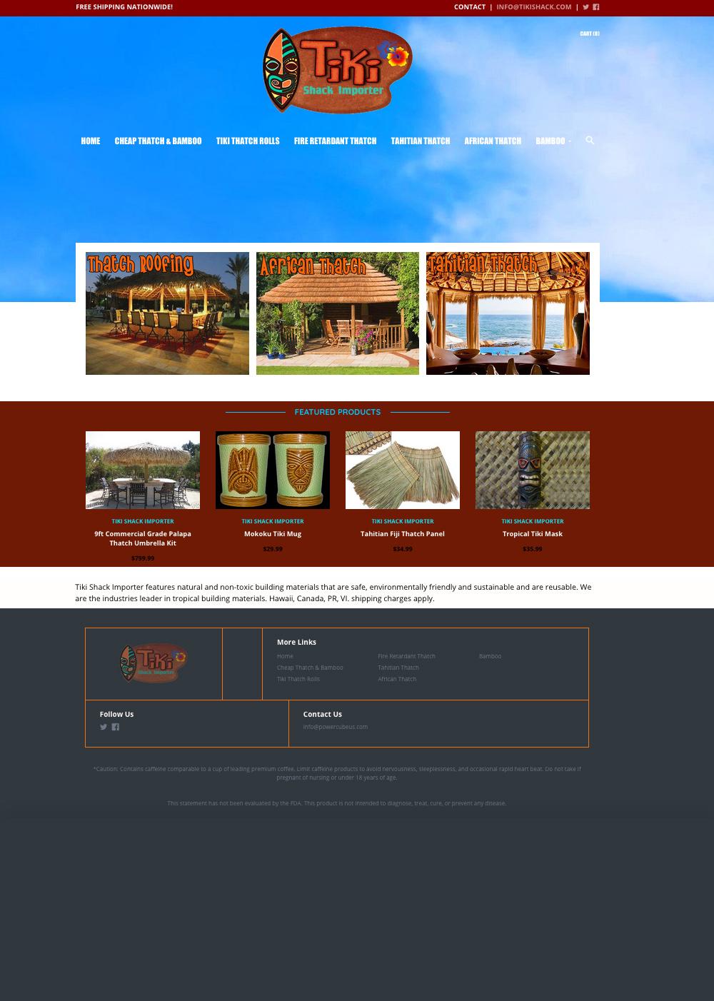 Tiki shack.jpg
