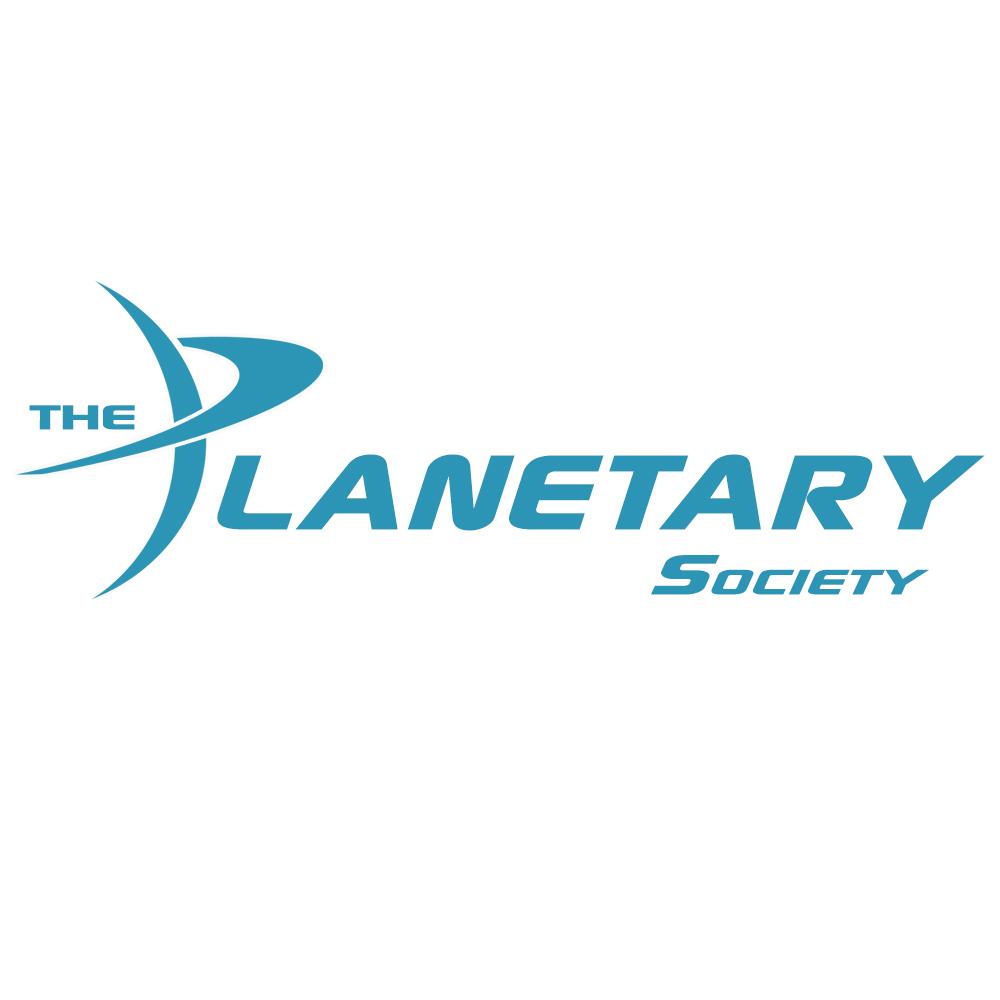 Planetary logo final.jpg