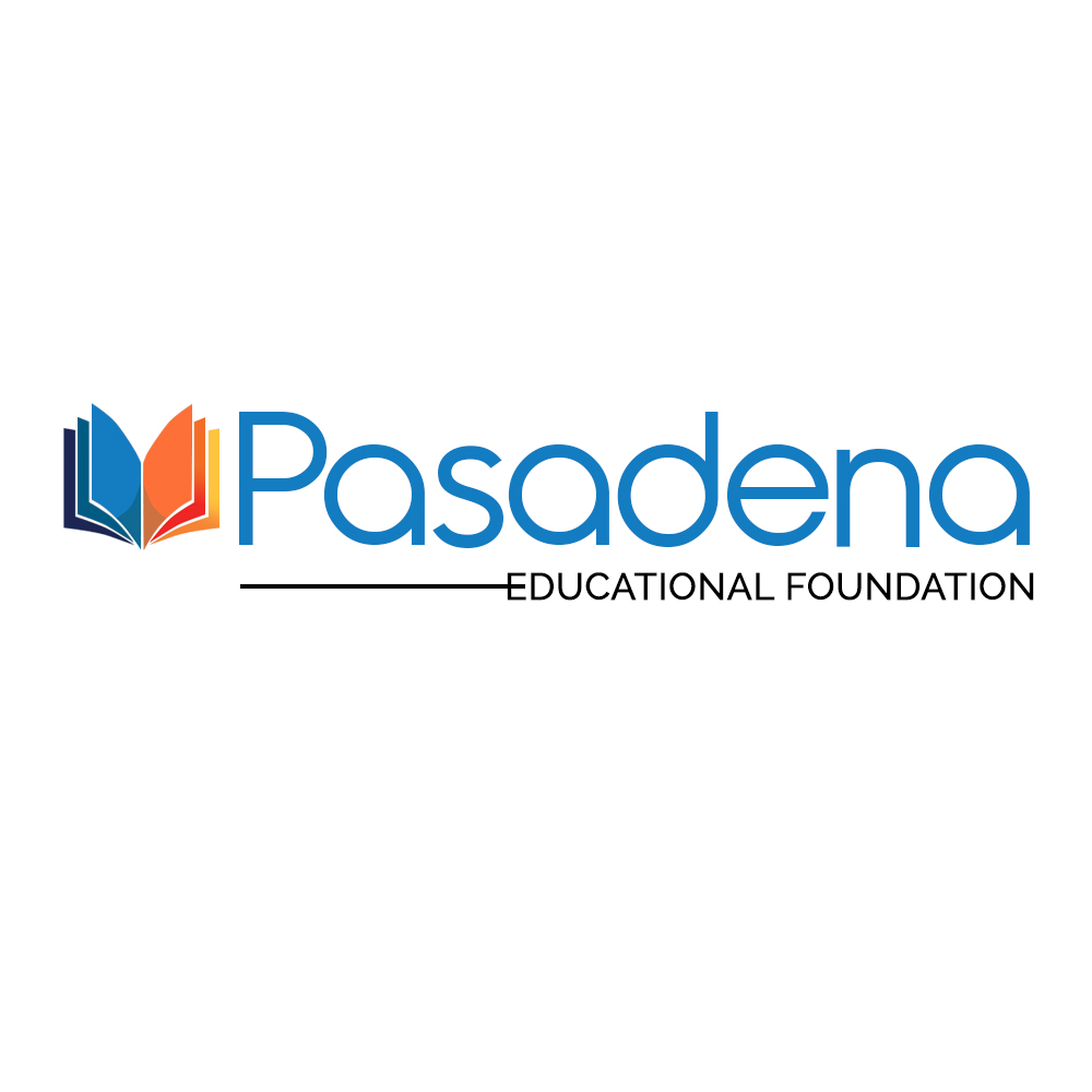 PEF logo2.jpg