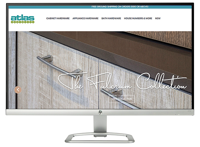 atlas homewares2.jpg