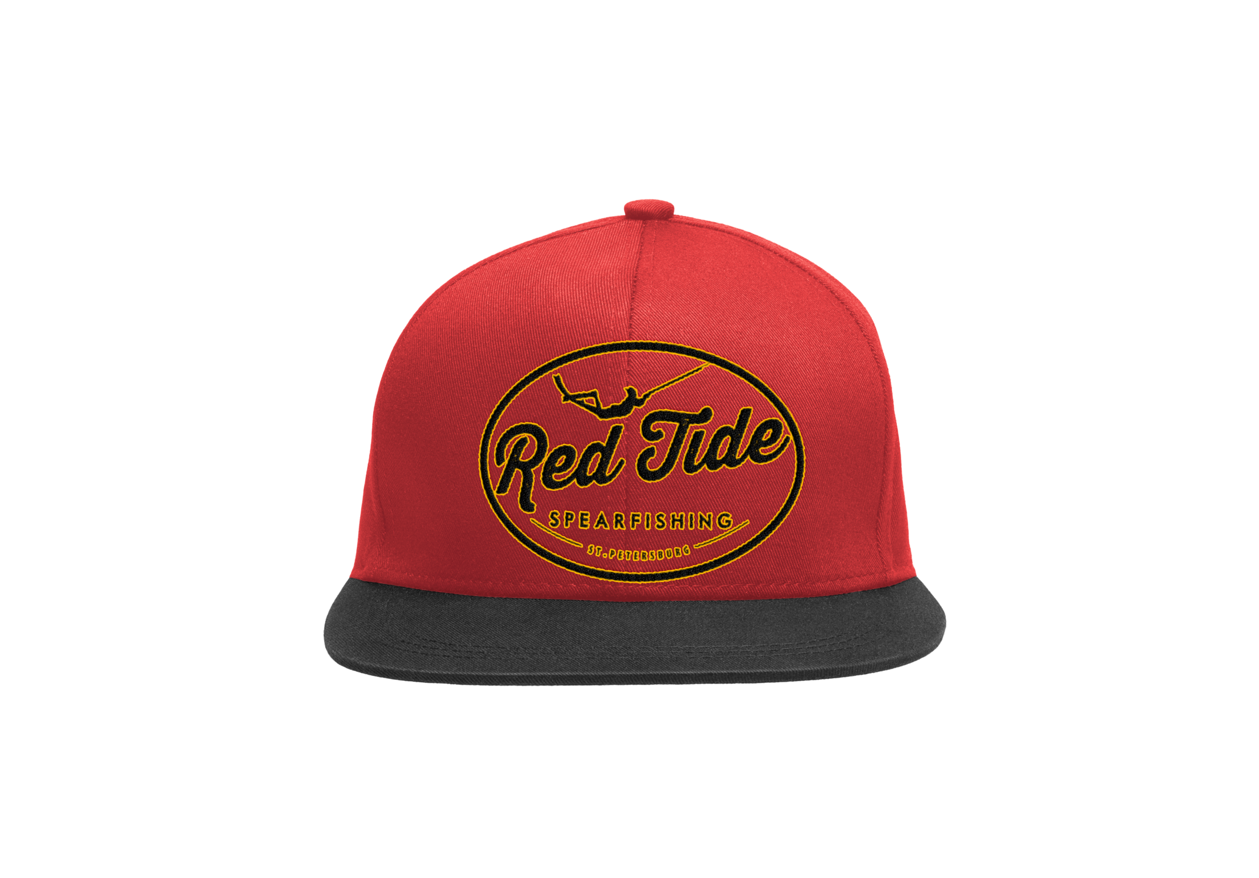 Red Tide Cap.png