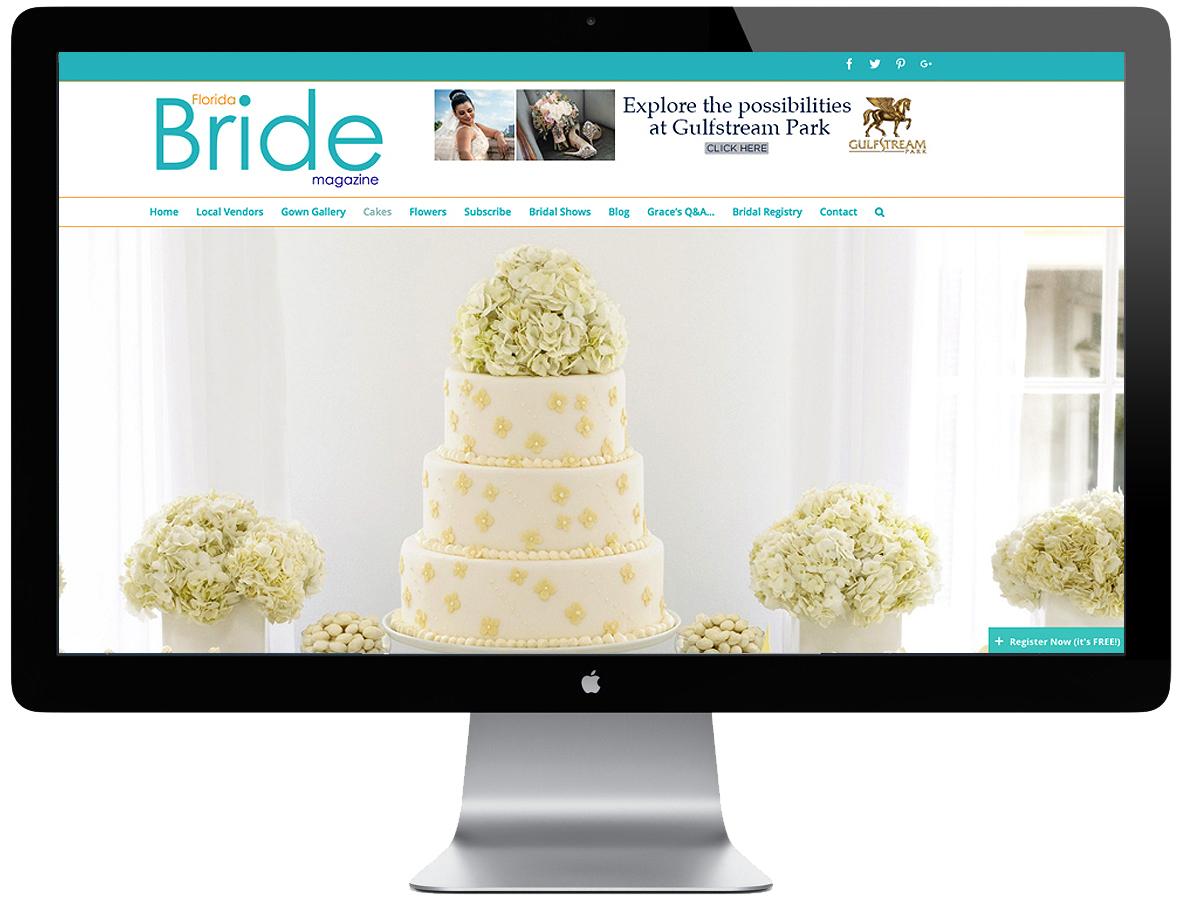 bride magazine.jpg
