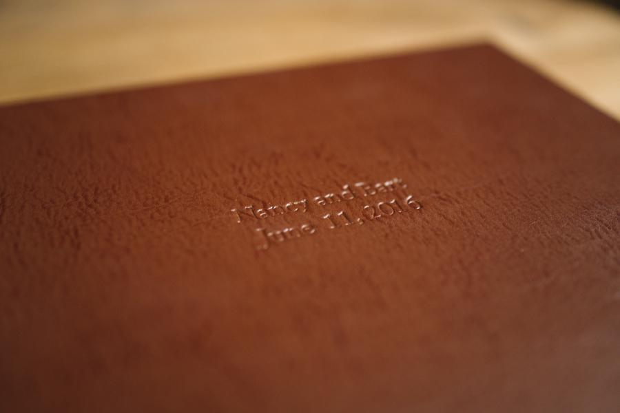 book-001.jpg
