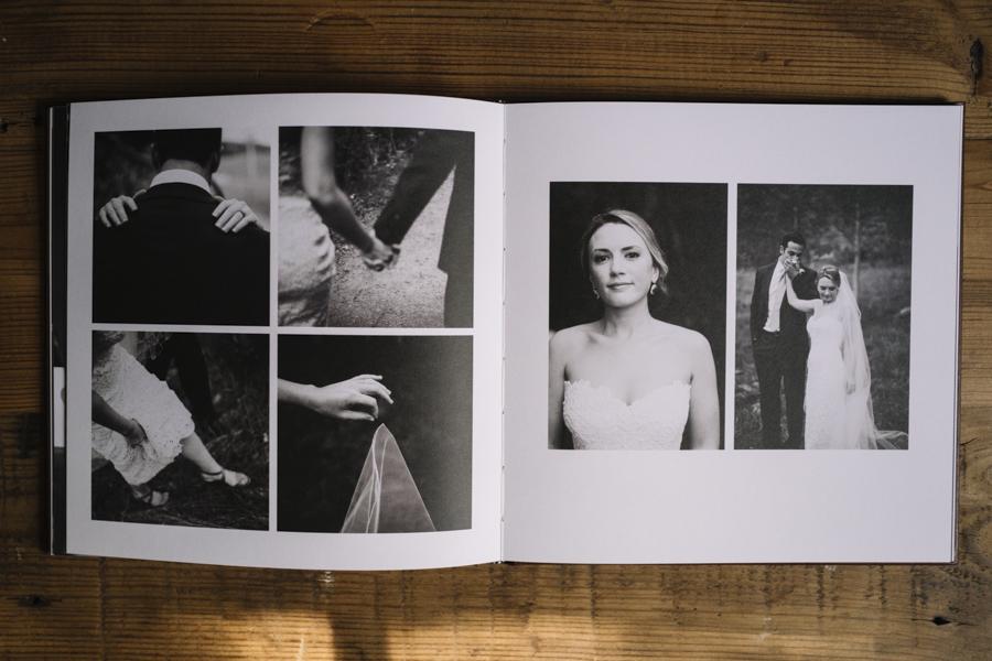 book-006.jpg