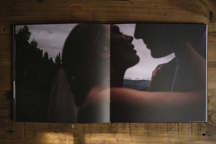 book-007.jpg