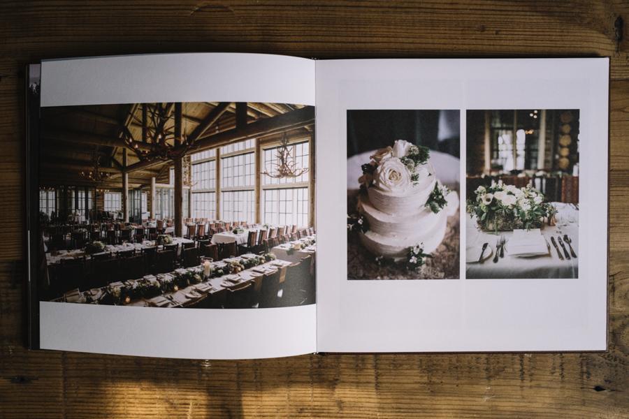 book-008.jpg