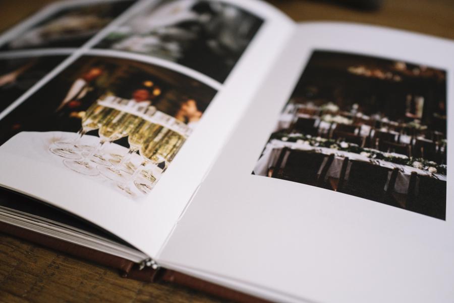 book-009.jpg