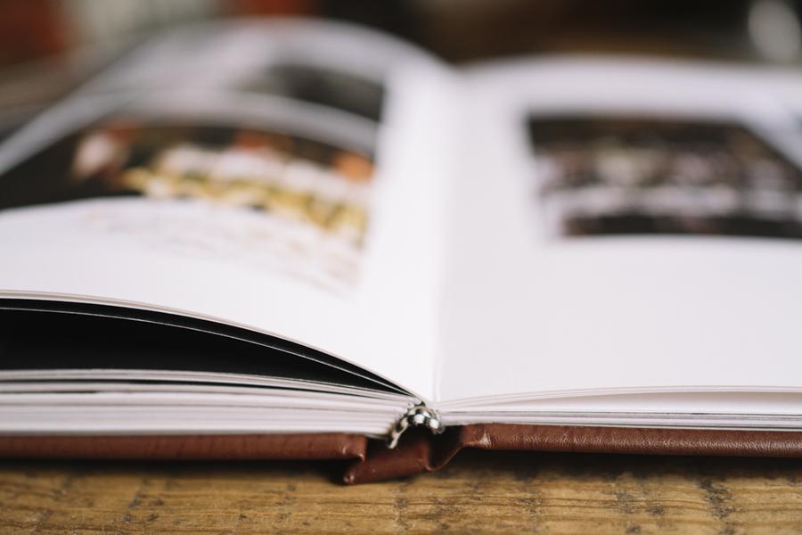book-010.jpg