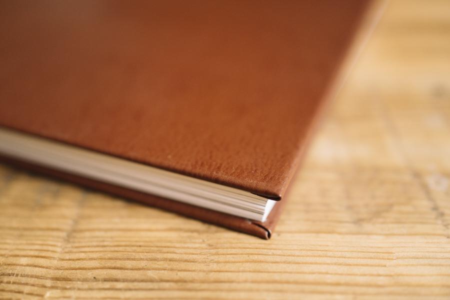 book-011.jpg