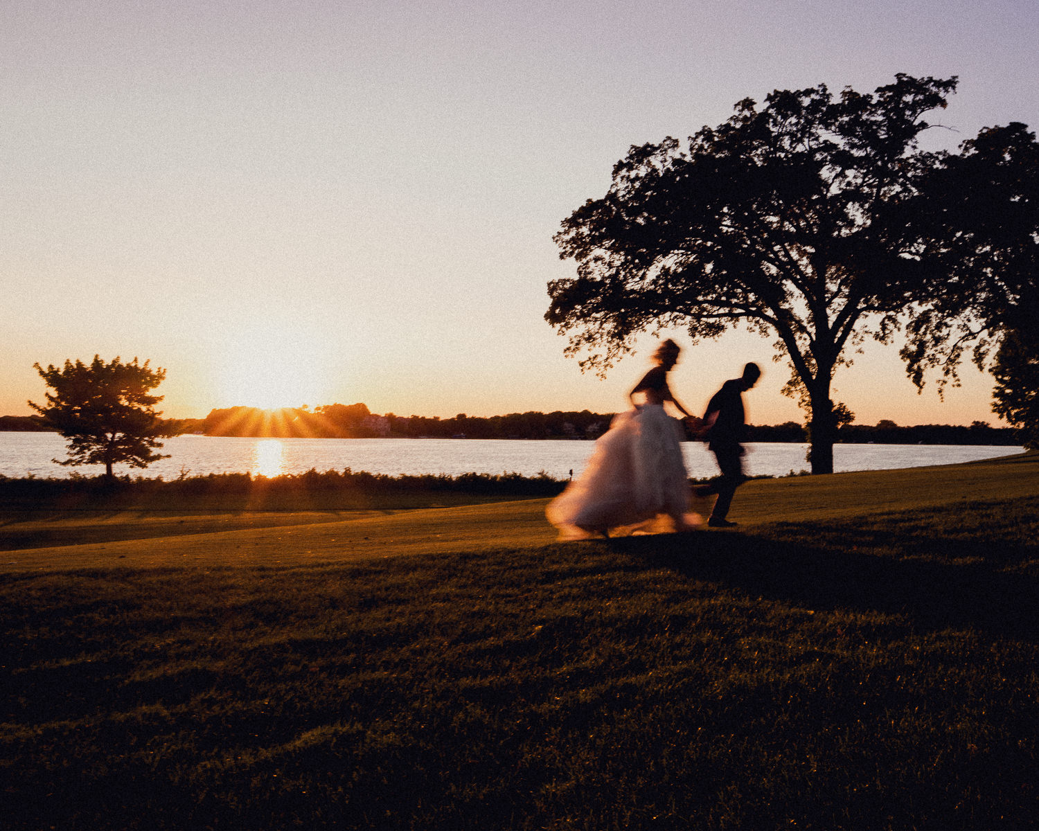 Collection 1 - $700012 hours of wedding day coverage8 hours of day before coverage+900 images delivered