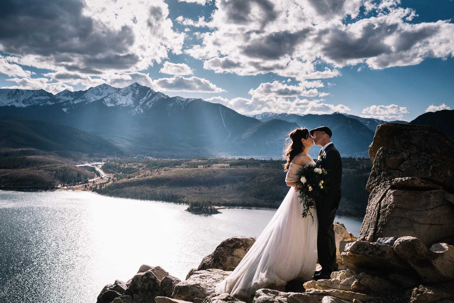Collection 3 - $450010 hours of wedding day coverage+600 images delivered