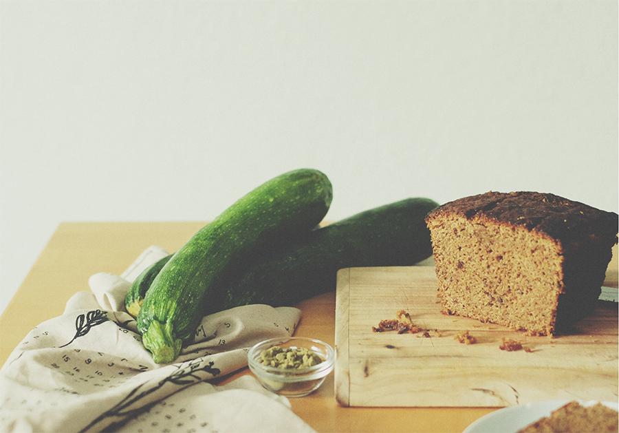 August-Zucchini.jpg