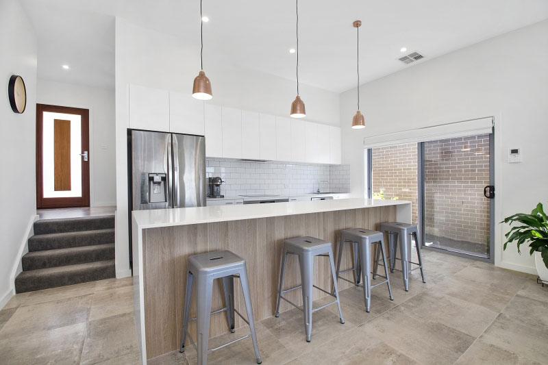 Kitchen-9296.jpg