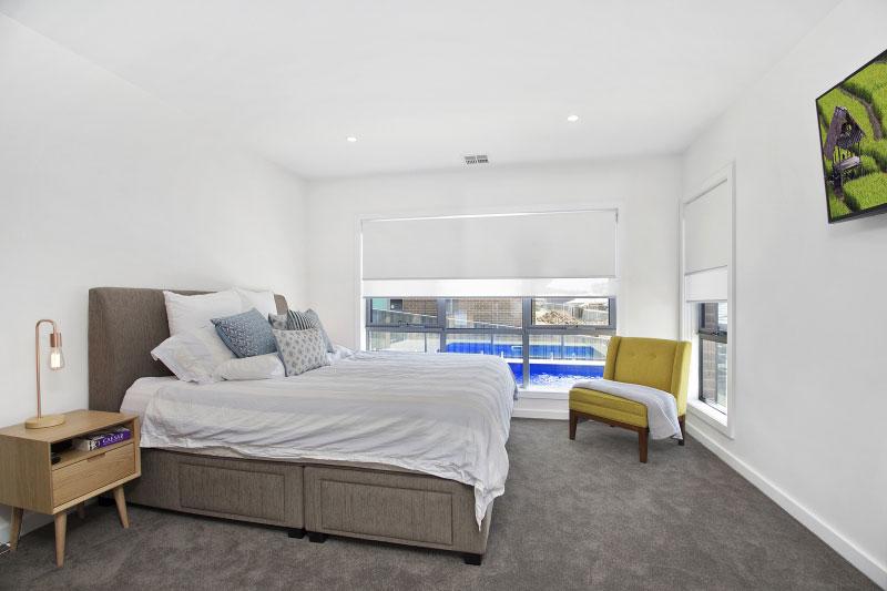 Main-Bed-9354.jpg
