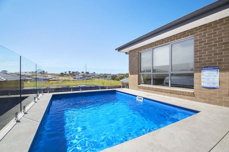 pool-9264.jpg