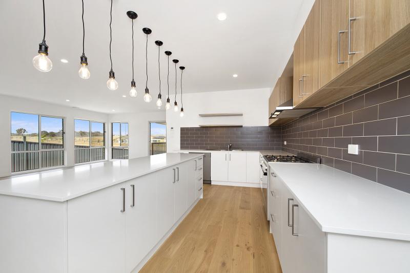 inside-Kitchen-0314.jpg