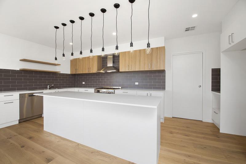 Kitchen-20280.jpg