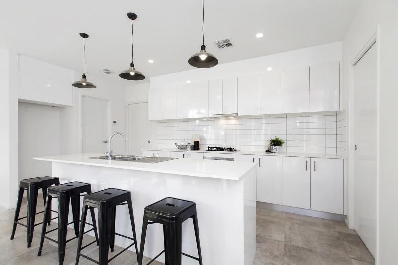 Kitchen-2-4971.jpg