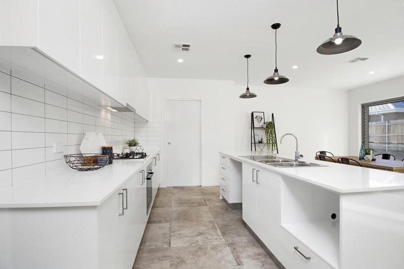 Kitchen-4972.jpg