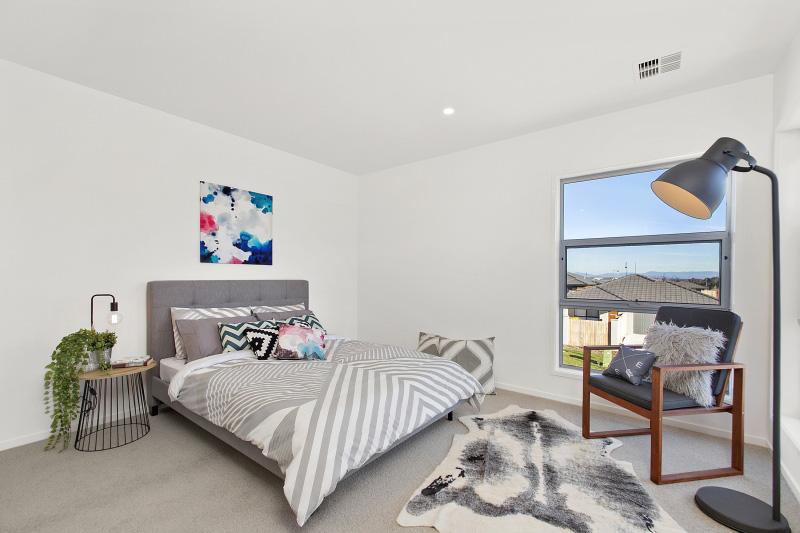 Main-Bedroom-4934.jpg