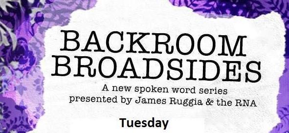 BackroomBroadsides_Oct42016.jpg