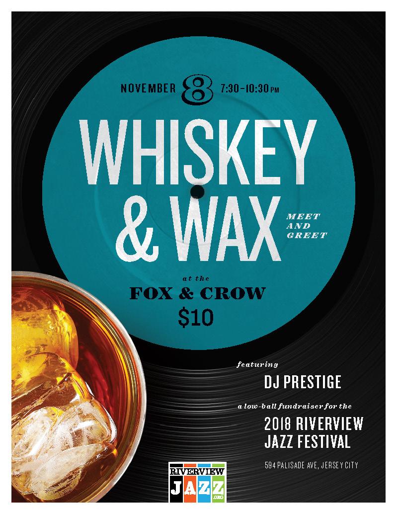 Whiskey_Wax_8.5x11.jpg