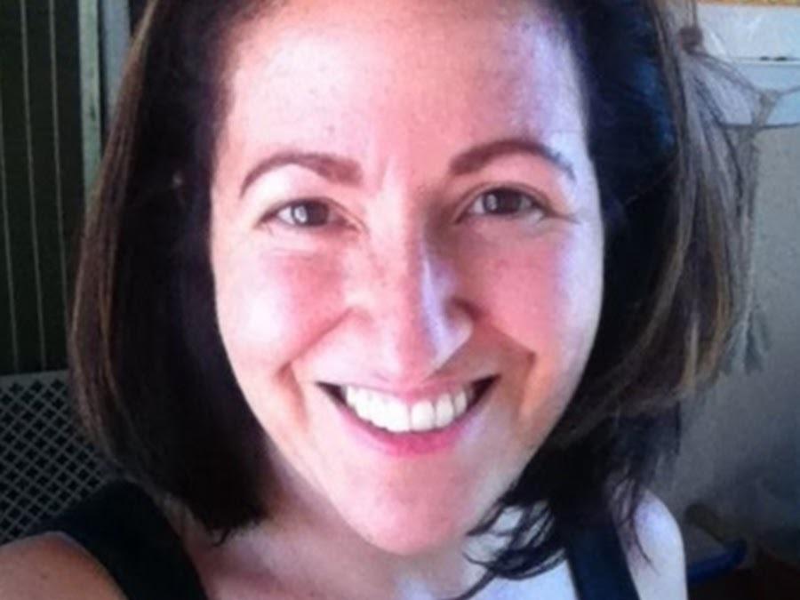 Delia Greth - Faculty/Academic Advisor at Regis University Mentor to Kirsten NaronaEight-time Venus de Miles riderNew Scholar Selection volunteerFirst time Annual Inspire Host