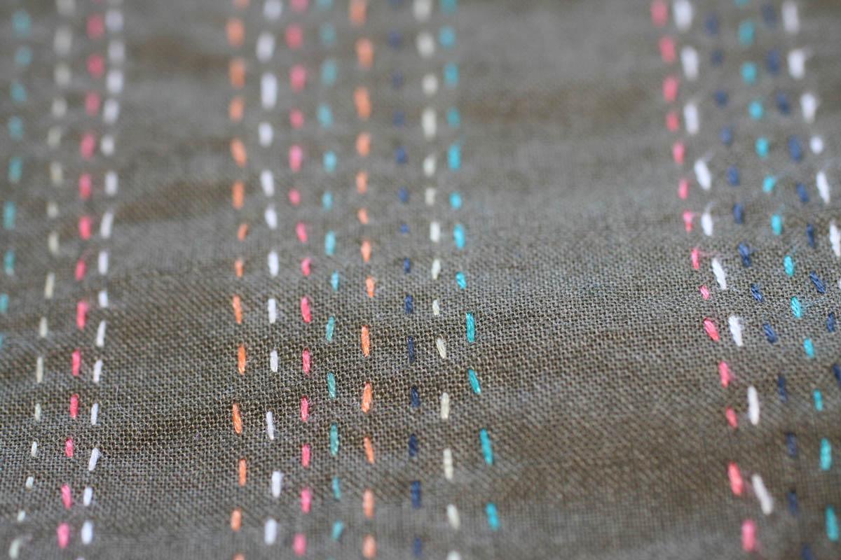 1. Blumengarten_textiles.jpg