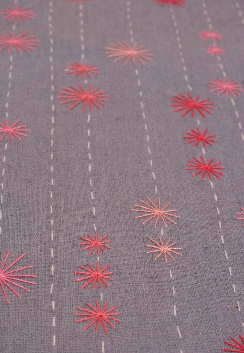 12. Blumengarten_textiles.jpg