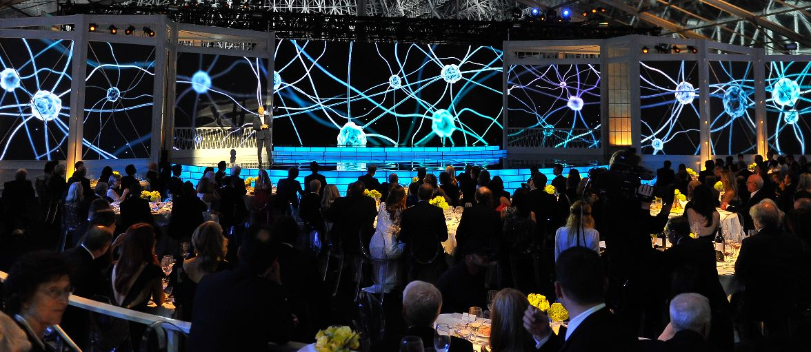 456023693-2014-Breakthrough-Prizes-Awarded-In-Fundamental-Physics-And-Life-Sciences-Getty.jpg