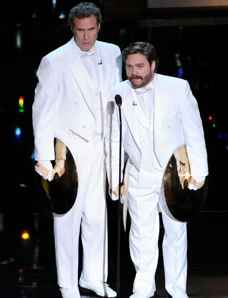 Oscars-2012-Zach-Galifianakis-and-Will-Ferrell-Bring-the-Noise-2.jpg