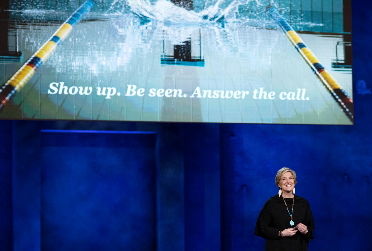 brene-brown-netflix-special-call-courage.jpg