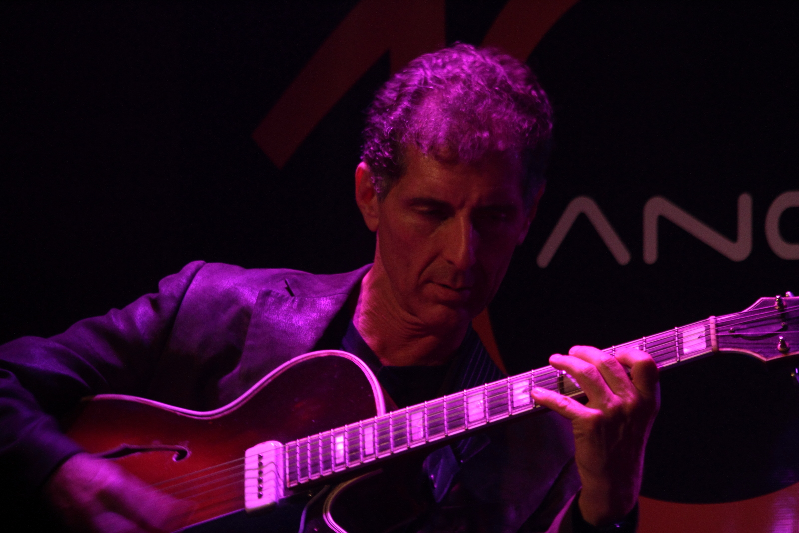 2015_04_09_show Sampa Blue - TomJazz_175.JPG