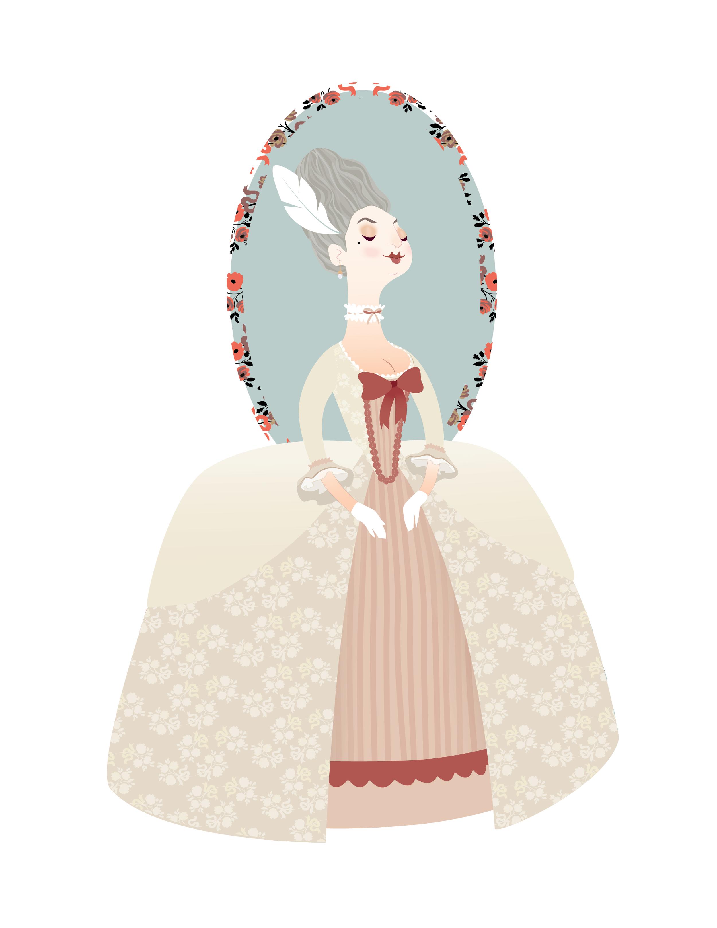 the queen copy final-01.jpg