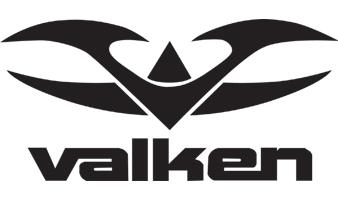 Valken Logo.jpg
