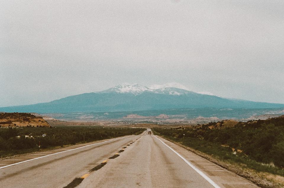 roadtrip (28 of 70).jpg