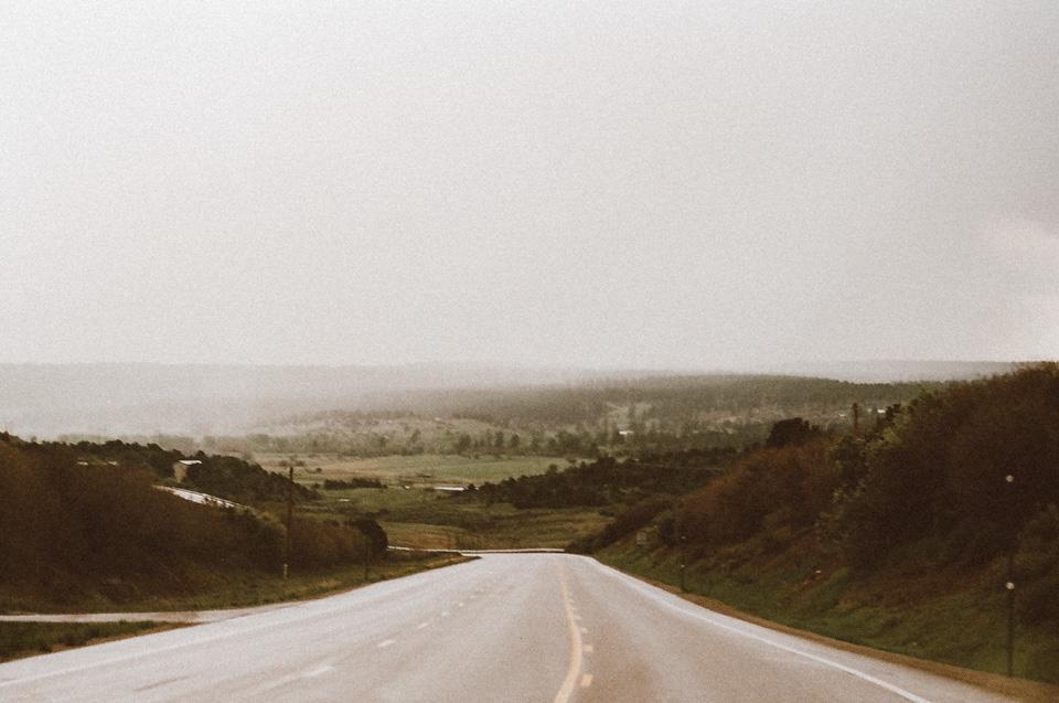 roadtrip (29 of 70).jpg