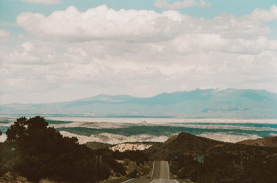 roadtrip (71 of 1).jpg